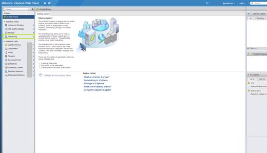 vmware-export-vds-0031