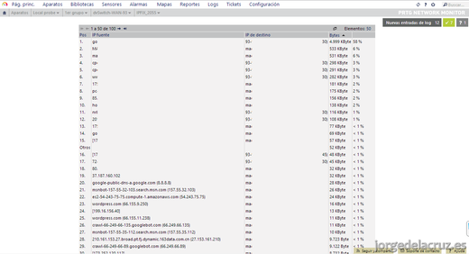 vmware-netflow-prtg-012