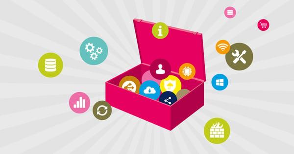 admins-toolbox