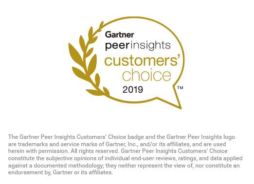 Gartner-Peer-Insights-Customers-Choice-Post