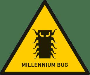 millennuium-bug