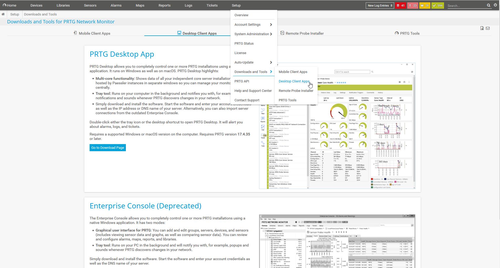 prtg-desktop-client-apps-01