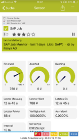 sap-job-monitoring-01