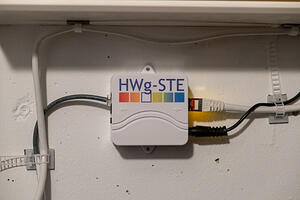 prtg-hwg-ste-01