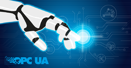 header-OPC-UA-industrial-automation