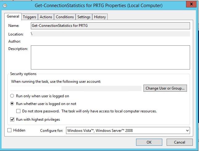 Direct-Access-PRTG-3-TS-privileges