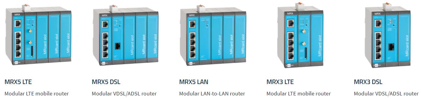insys-icom-gateway-models