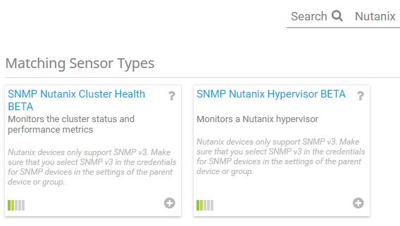 nutanix-sensors-prtg-01
