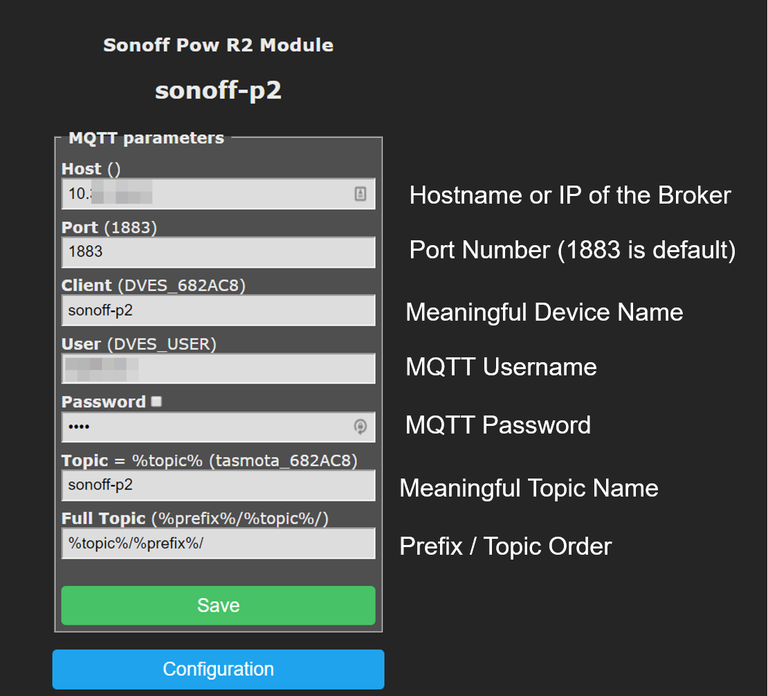 prtg-mqtt-sonoff-05