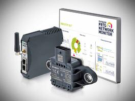 DATAEAGLE_Condition_Monitoring_System_PRTG-Network_1600x1200