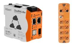 cloudrail-1-box-iomodule