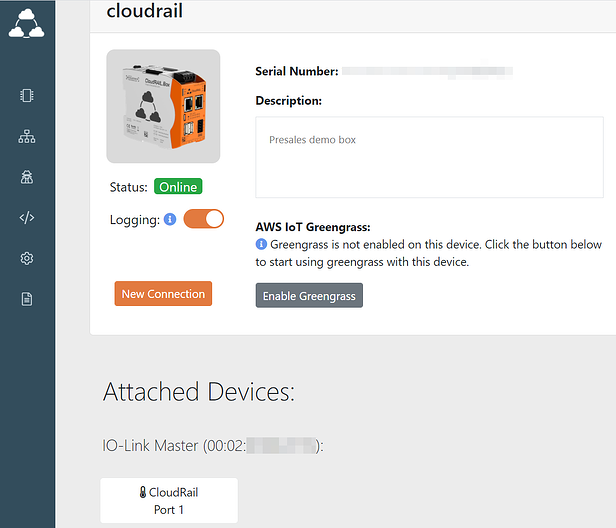 cloudrail-2-addbox