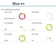 ind-cabinet-blue-e+