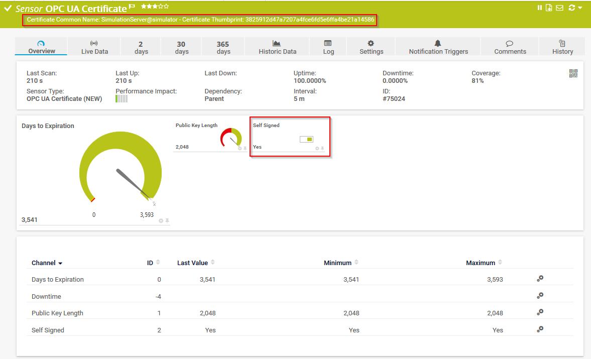 new-opc-ua-certificate-sensor-01