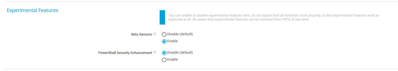 prtg-experimental-features-enable-beta-sensors-01