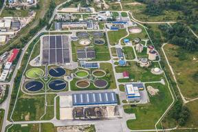 treatment-plant-wastewater-2826988