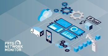 Blog_Industrial-IT-banner-with-PRTG-logo