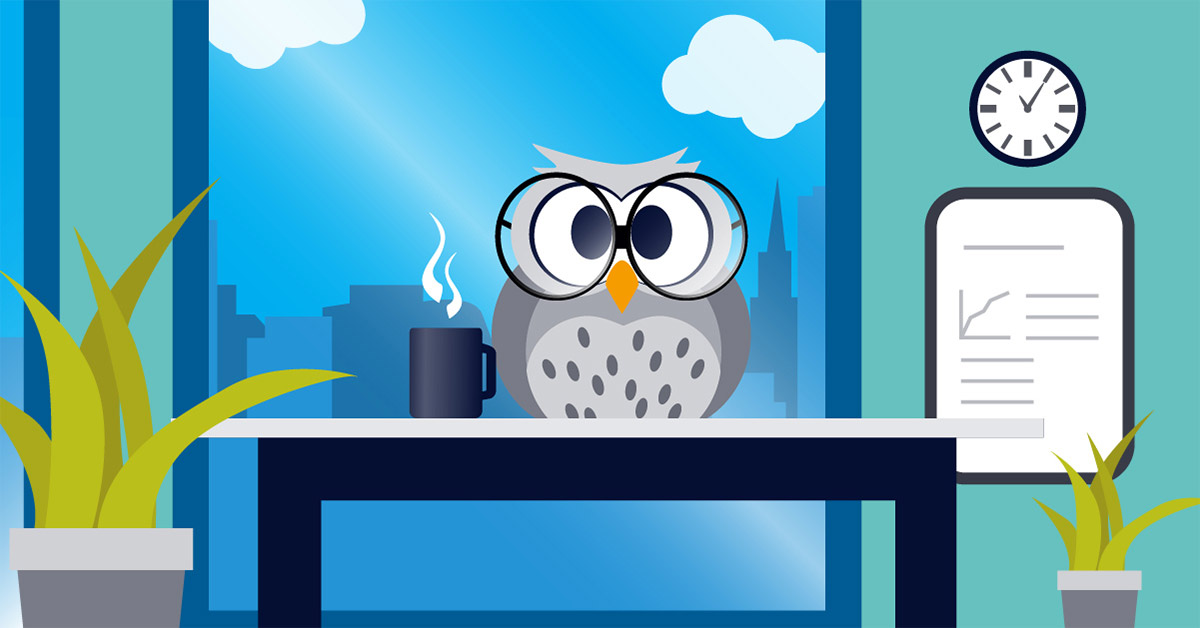 Blog_New-Work-Concept_Office-Owl