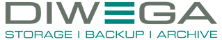Diwega_Logo_base_RGB_600px.png