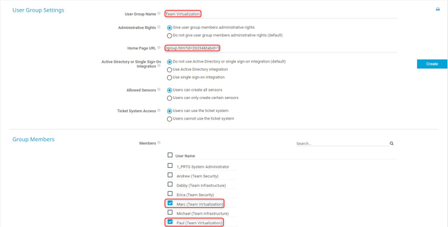 Notifications_User_Group_settings