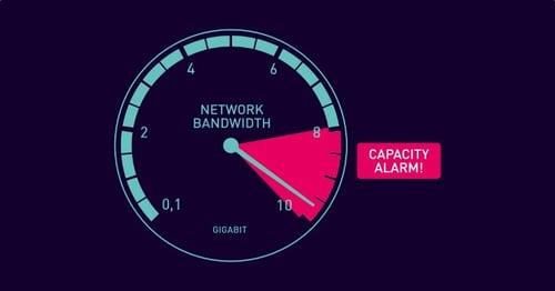 PRTG-Bandwidth-Network