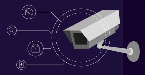 PRTG-CCTV-Monitoring