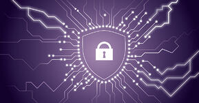 PRTG-Stormshield-Security-SNS