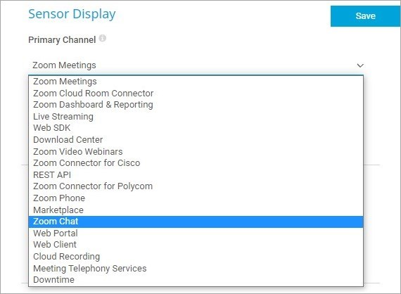 PRTG-Zoom-Primary-Channel-Settings