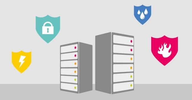 PRTG-datacenter-security