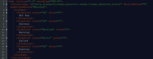 Veeam-Backup-Job-Lookup-File