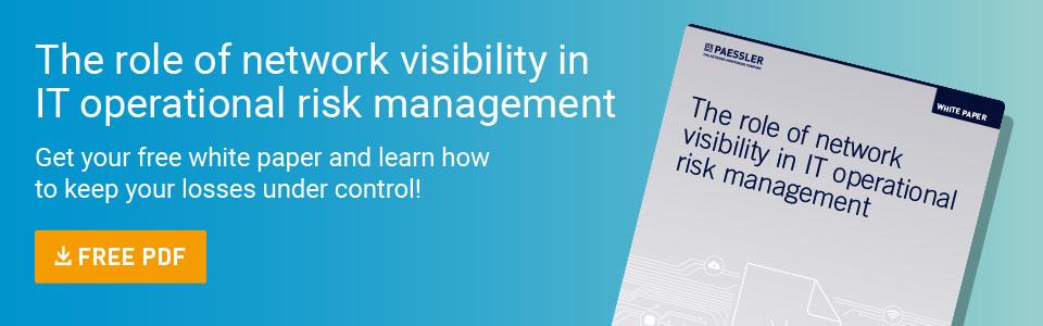 risk-management-blogbanner
