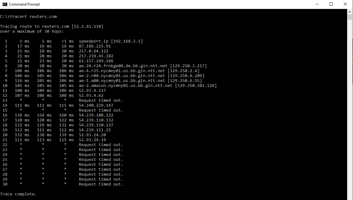 tracert_reuters_timeout.png