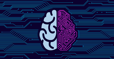 AI-and-ML