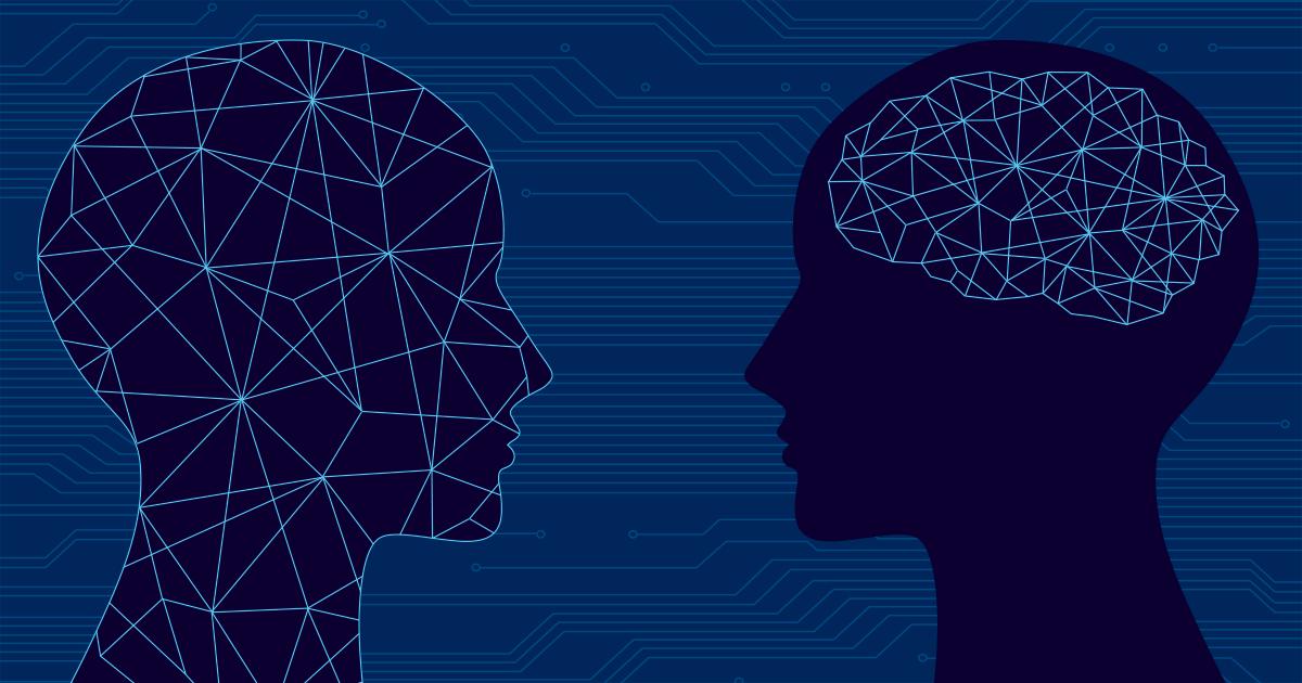 AI-and-the-sysadmin