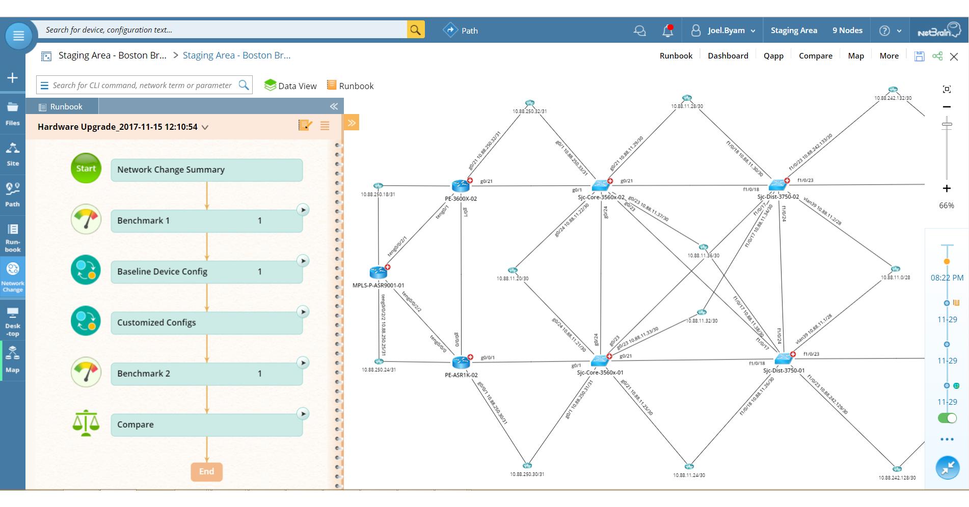 NetBrain-Screencap-1-v3