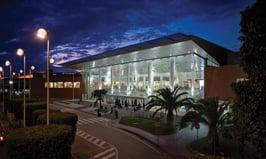 aeroporto_internatzionale_di_napoli