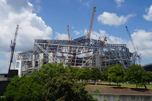 Atlanta_August_2016_33_(Mercedes-Benz_Stadium)