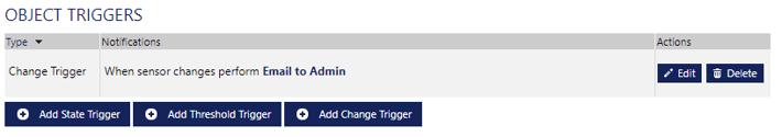 Firmware Revision   Sensor Details   PRTG Network Monitor  WIN GPI0OAHG0....png