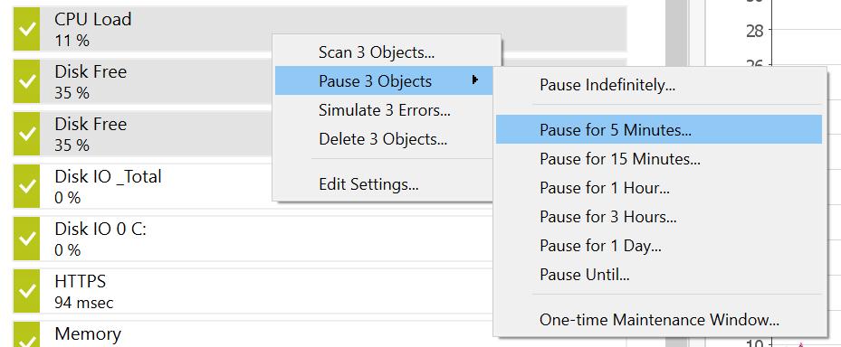 PRTG-Desktop-MultiSelectWindows