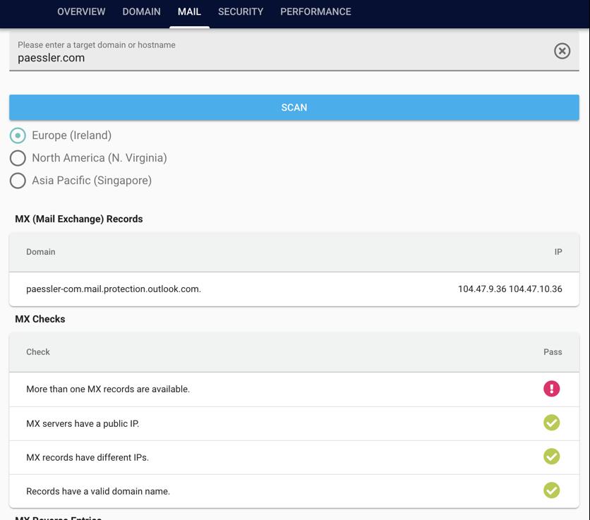 Paessler-Monitoring-Toolbox-DNS-Lookup-01