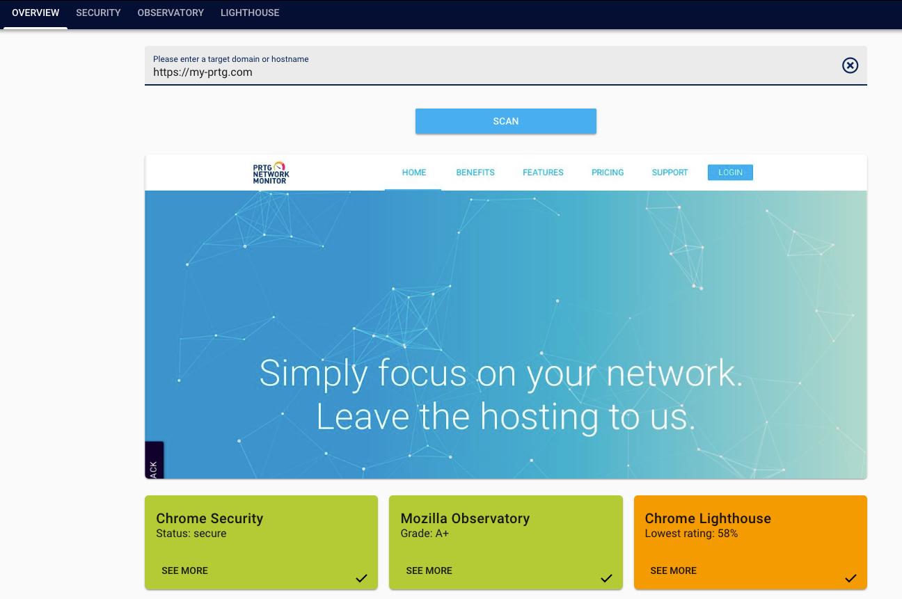 Paessler-Monitoring-Toolbox-Website-Check-01