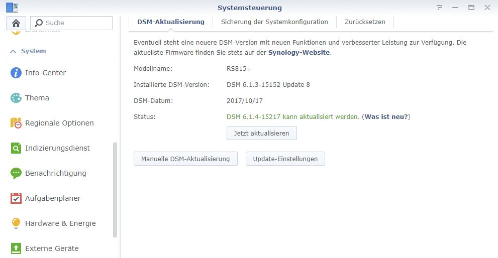 RS815 SynologyRackStation.png