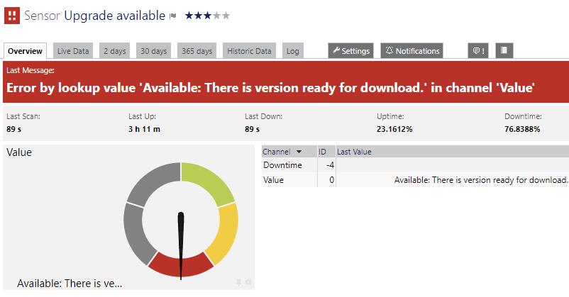 Upgrade available   Sensor Details   PRTG Network Monitor  WIN GPI0OAHG0-3....png