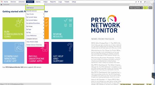 prtg-vmware-netflow-003.png