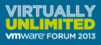 virtually-unlimited-vmware.png