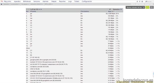 vmware-netflow-prtg-012.png