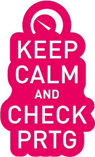keep-calm-and-check-prtg
