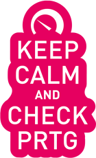 keep-calm-and-check-prtg