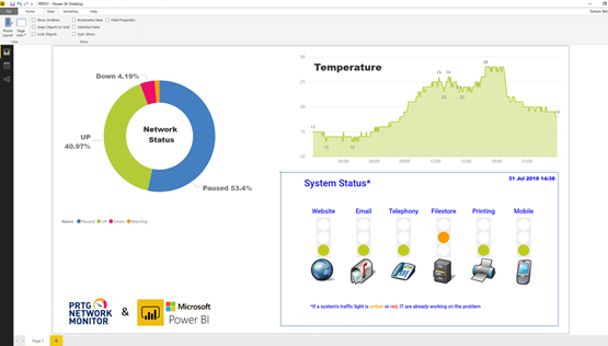 power-bi-dashboard-example
