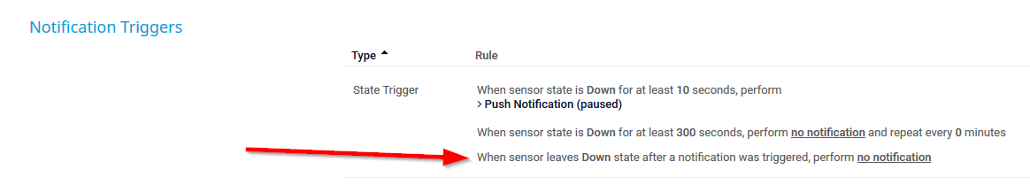 prtg-18.3.44-notification-trigger-state